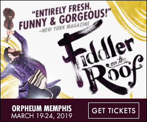 https://orpheum-memphis.com/event/fiddler-on-the-roof-2019