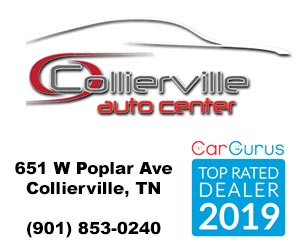 https://www.colliervilleautocenter.com